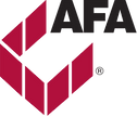 american-fence-association-logo.png