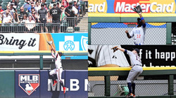 Midwest Fence Corporation - Chicago White Sox