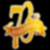 73-year-ribbon-anniversary-png_83901_edi