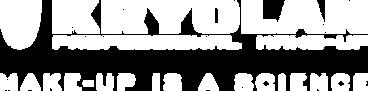 KRYOLAN-Logo-Pantone 282C-blau-Maske kle