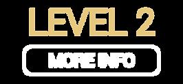 Make-Up Level 2 V3.png