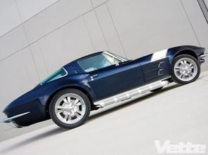 vemp_1102_04+1963_chevrolet_corvette.jpg