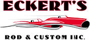 Eckert's Rod & Custom.jpg