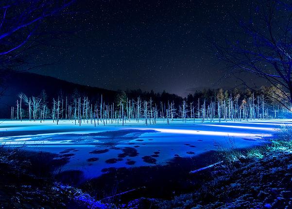 161102_青い池_D4A_4139_190518ed.jpg