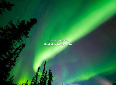 Alaska days,,,