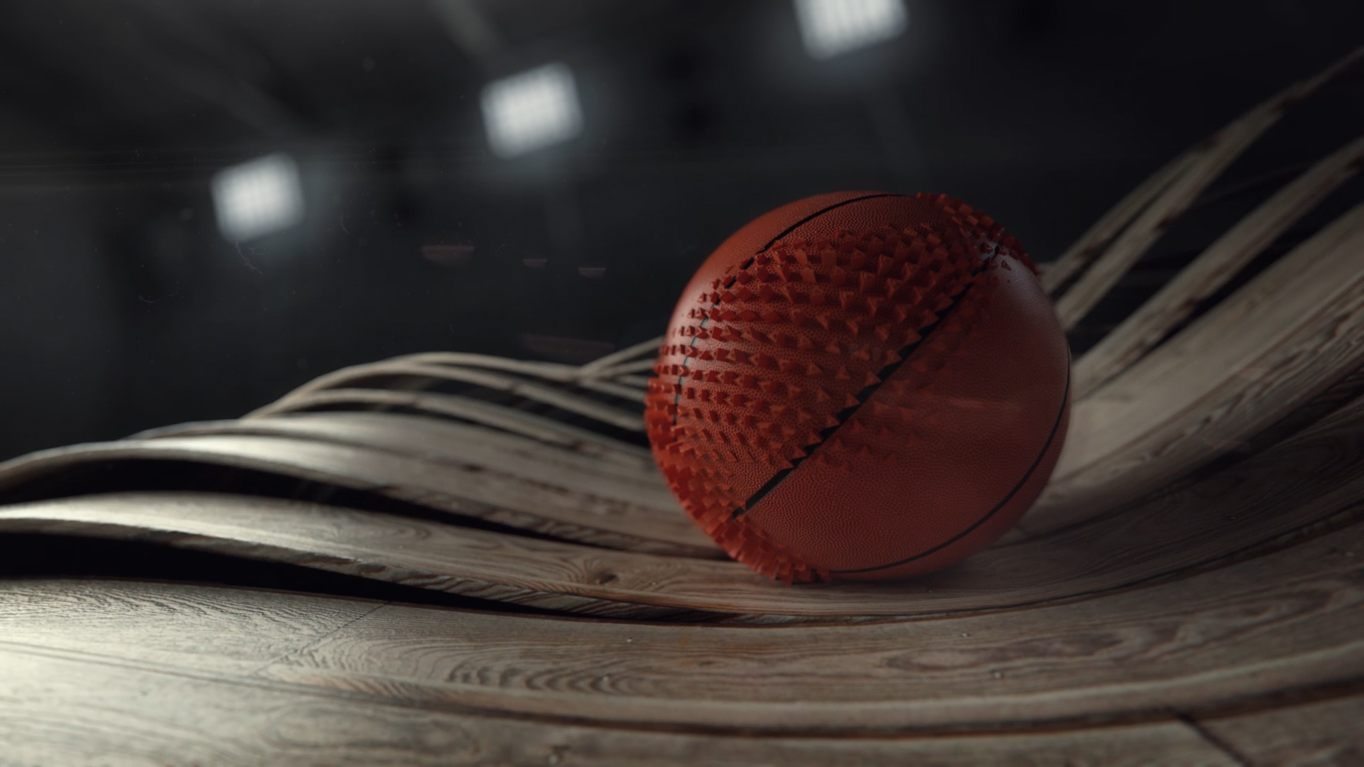 Basketball_Piece_01 (00059)