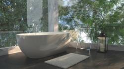 0002_Bathroom_FINAL_01.jpg