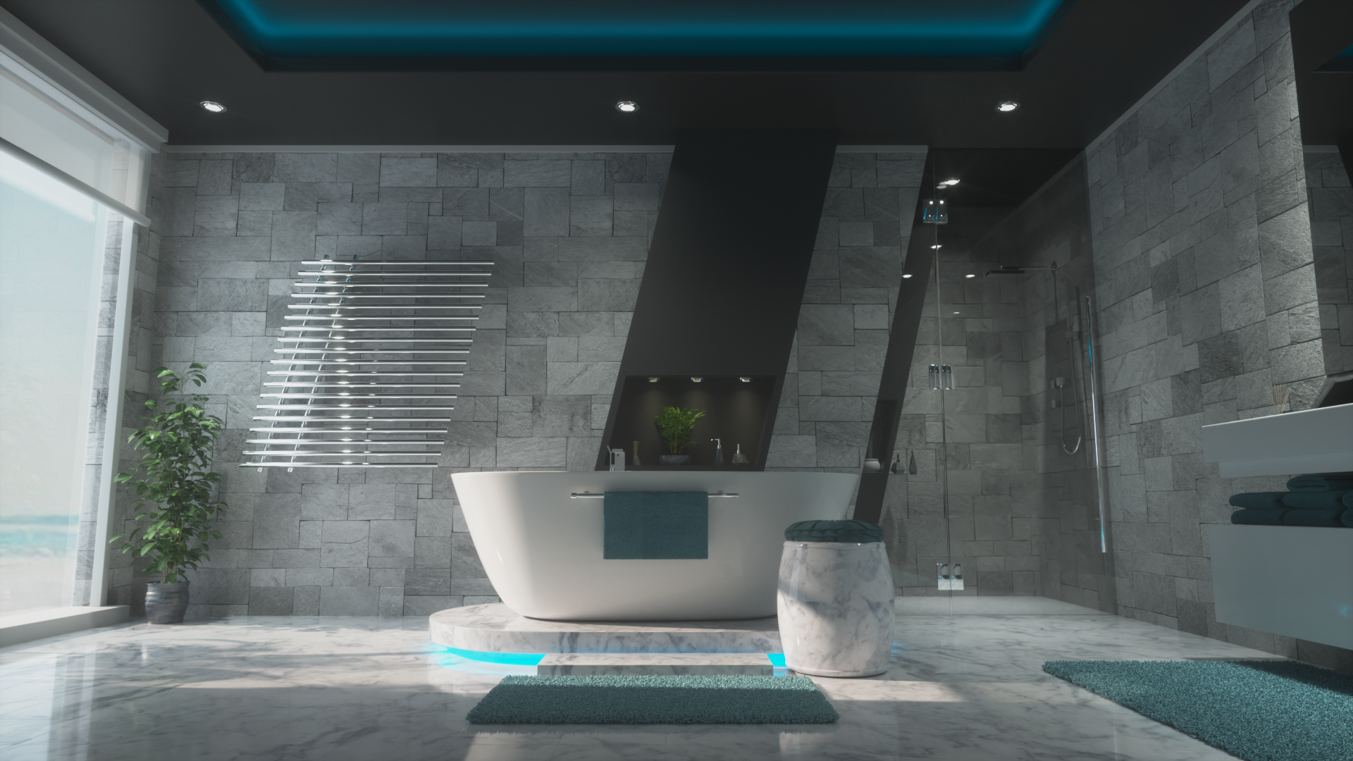 Dream Bathroom_001