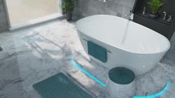Dream Bathroom_002.png