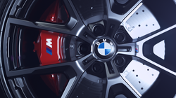 BMW Personal Ad_STILL_08.png