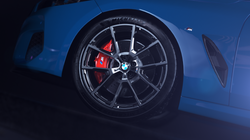 BMW Personal Ad_STILL_03.png