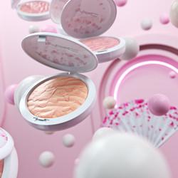 Cosmetic_IG_Post_04.jpg