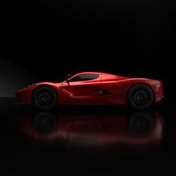 LaFerarri_Super Car_01.jpg