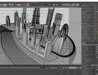 Modeling-Pic_01.jpg
