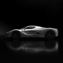 LaFerarri_Super Car_02.jpg