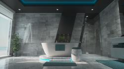 Dream Bathroom_001.png