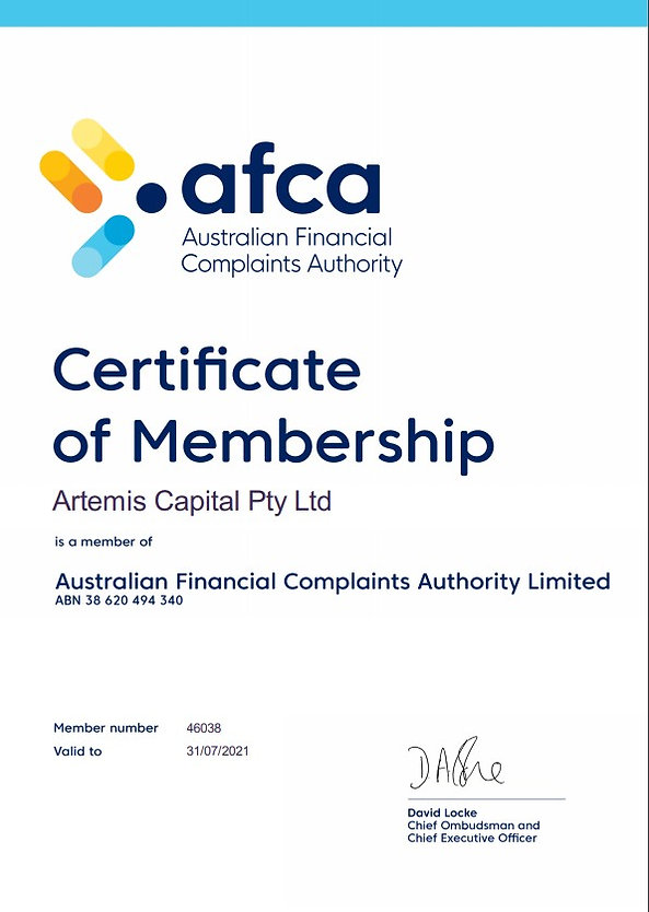 AFCA_MC_2021.jpg
