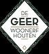 logo-de-geer.png