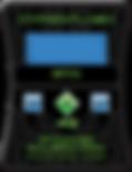 Hyperflash GTX-STD.png