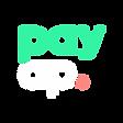 payap_logo_1200_tansparent_bg.png