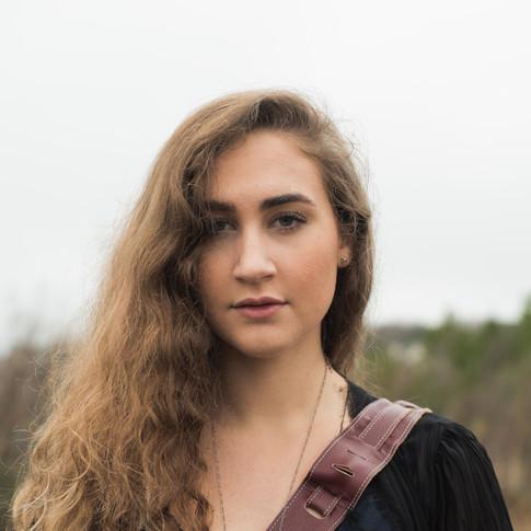 Chloe Kay 5