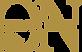 CedarNest-Gold-1000.png
