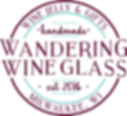 WW Web Logo.png