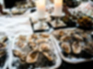 tray-of-oysters-on-table-3217155.jpg