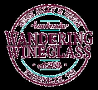 WW-Web-Logo-20.png