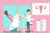 Как подготовиться к посещению гинеколога?