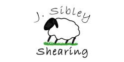 JS Shearing V2