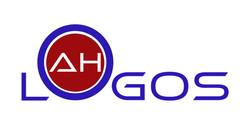 AH Logos