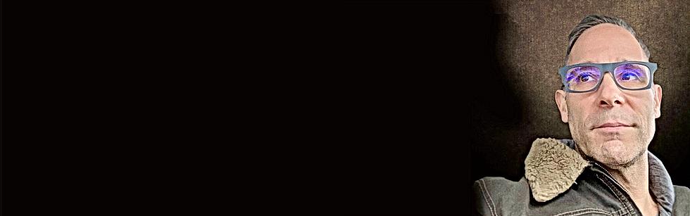 Screen Shot 2021-02-25 at 11.31.08 PM.pn