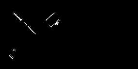 logo-transparent-03.png