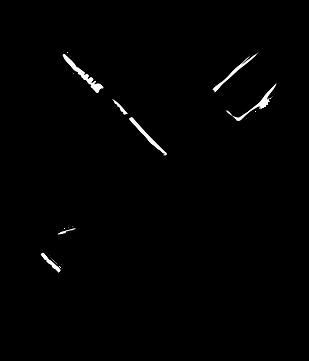 logo-transparent-01.png
