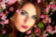 girl-1361904_1920.jpg