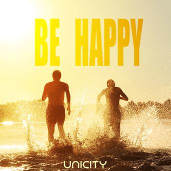 http___unicitytag.com_wp-content_uploads