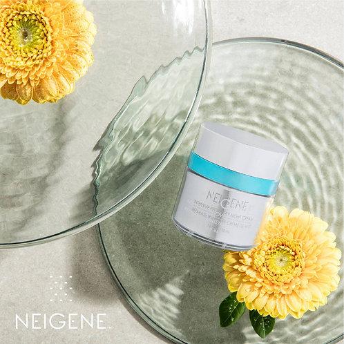 Intensive Recovery Night Cream, 30 ml