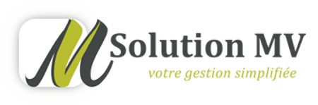 solution-mv-logo.png