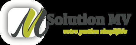 solution-mv-logo.png