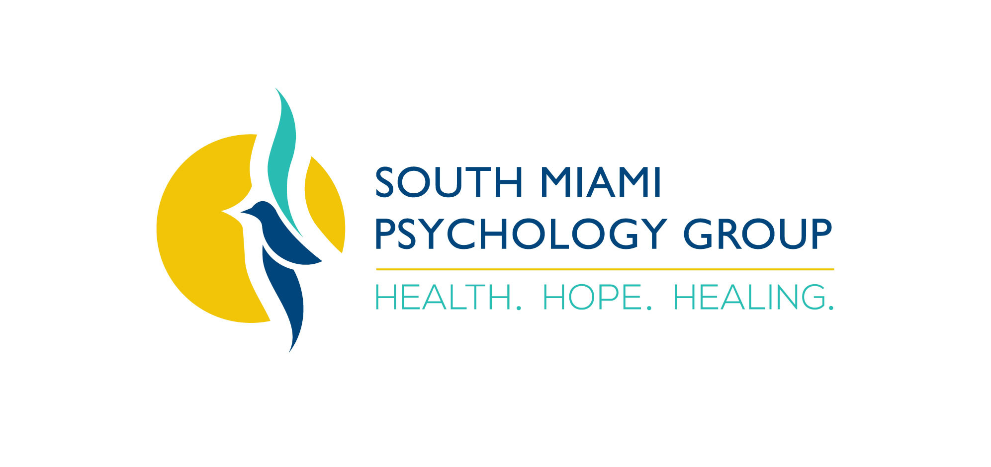 Meet Our Team - SMPG - South Miami Psychology Group