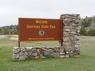 Guernsey-State-Park-Wyoming.jpg