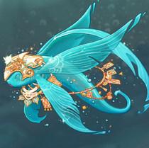 Aqua Guardian