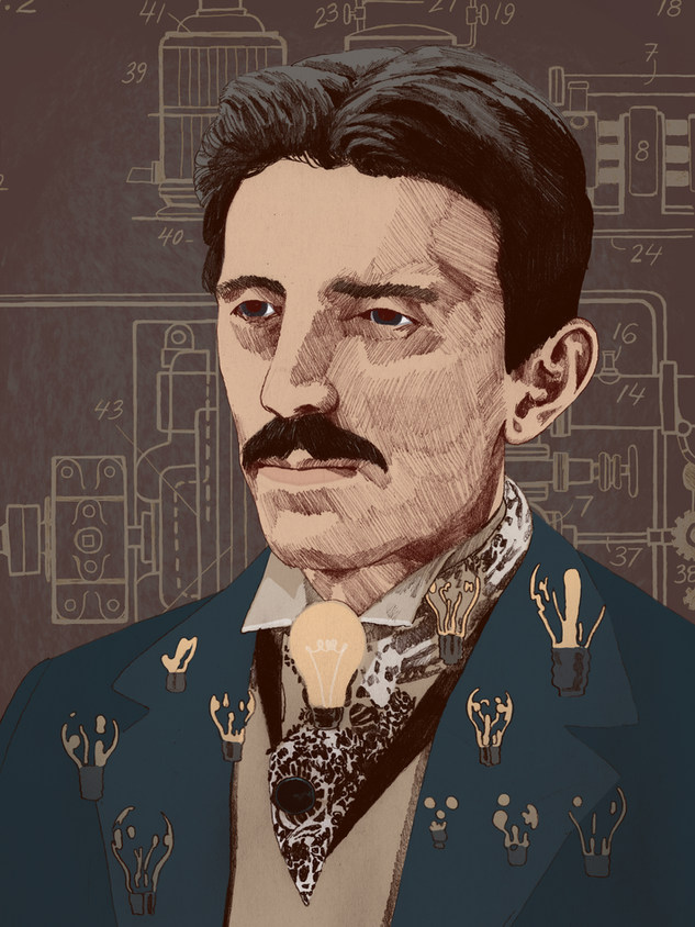 Nikola Tesla.jpg