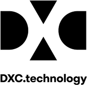 dxc.png