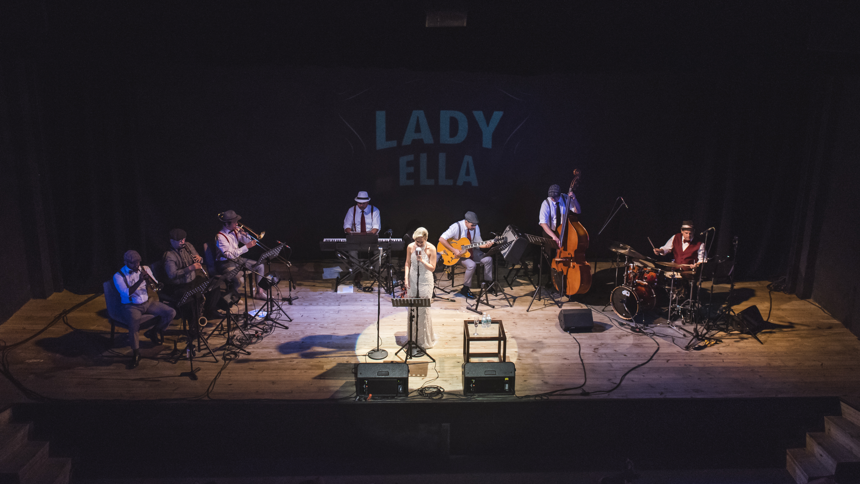 MM_LADY ELLA_POR LUIS CANTILLO-57