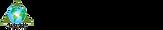 MACTE-logo.png