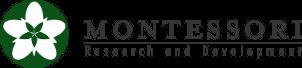 Montessori R&D.png