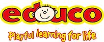 educo.png
