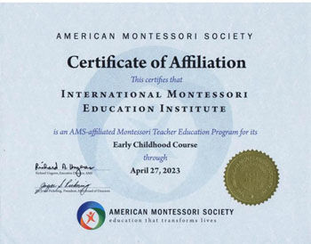 AMS Certificate of Affiliation-s.jpg